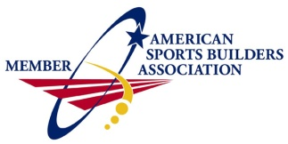 AmericanSportsBuildersAssociationMemberLogo