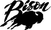 bisonlogo1