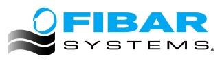 fibarlogo new