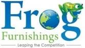 FrogFurnishings-Logo2