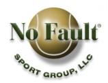 NoFaultSportGroupLogo