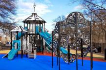 Picture2 Playground