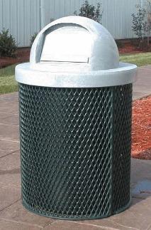 PVCGarbage