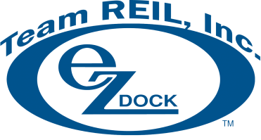 Team REIL EZ DOCK LOGO_NO BACKGROUND