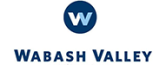 wabash-valley